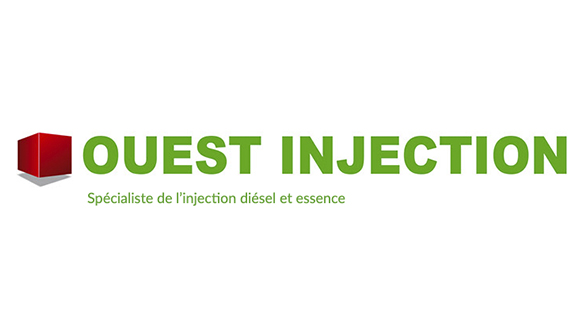 OUEST INJECTION